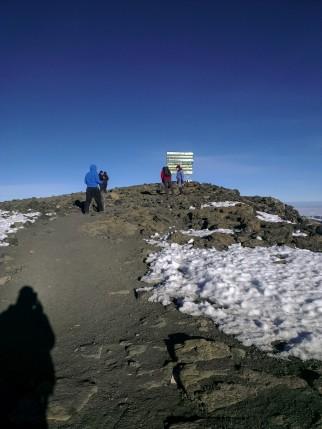 Tanzania-Kilimanjaro-030-IMG_20140126_073712