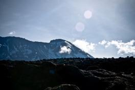 Tanzania-Kilimanjaro-031-DSC_4804
