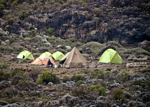 Tanzania-Kilimanjaro-033-DSC_4663