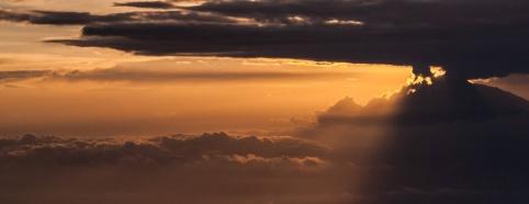 Tanzania-Kilimanjaro-034-DSC_4734-2