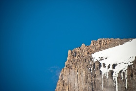 Tanzania-Kilimanjaro-035-DSC_4854