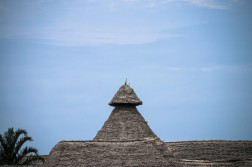 Tanzania-Zanzibar-007-DSC_6304