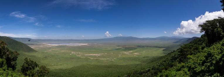 Tanzania-Ngorogoro_Conservation_Area-000-Panorama-1-DSC_5068_DSC_5084-17 images