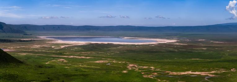 Tanzania-Ngorogoro_Conservation_Area-000-Panorama-2-DSC_5086_DSC_5093-8 images