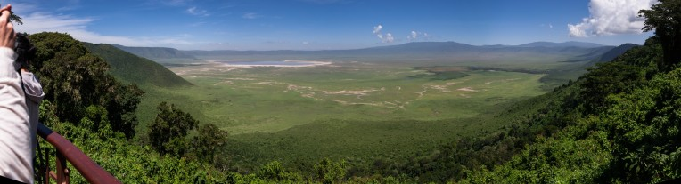 Tanzania-Ngorogoro_Conservation_Area-000-Panorama-3-DSC_5094_DSC_5101-8 images