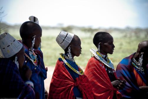 Tanzania-Ngorogoro_Conservation_Area-009-DSC_5133