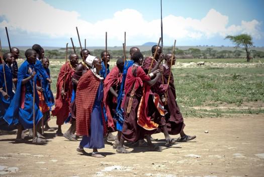 Tanzania-Ngorogoro_Conservation_Area-010-DSC_5136