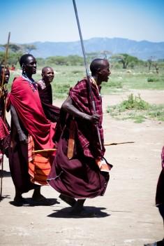 Tanzania-Ngorogoro_Conservation_Area-011-DSC_5137