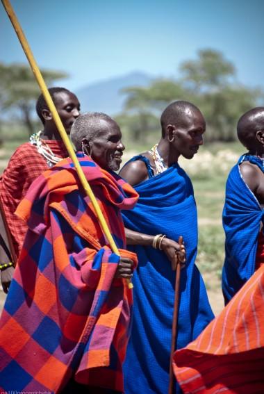 Tanzania-Ngorogoro_Conservation_Area-012-DSC_5139