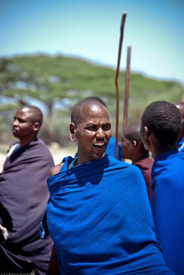 Tanzania-Ngorogoro_Conservation_Area-013-DSC_5140