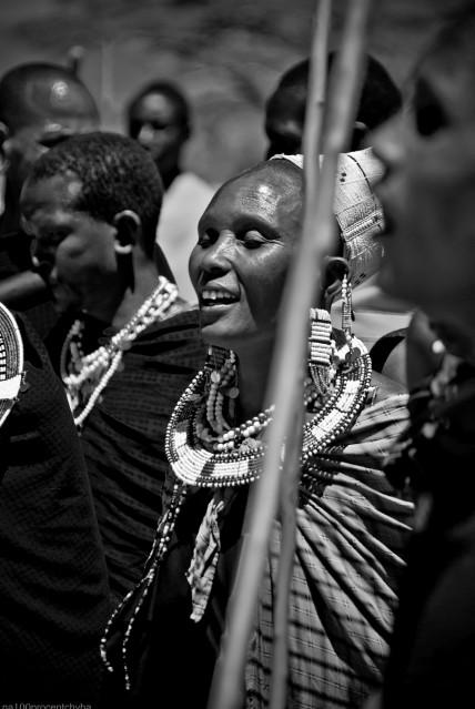 Tanzania-Ngorogoro_Conservation_Area-014-DSC_5141