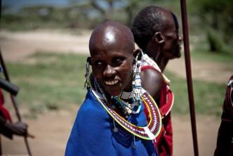Tanzania-Ngorogoro_Conservation_Area-015-DSC_5144