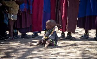 Tanzania-Ngorogoro_Conservation_Area-016-DSC_5146