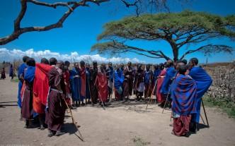 Tanzania-Ngorogoro_Conservation_Area-017-DSC_5149
