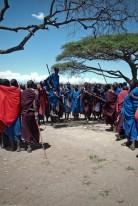 Tanzania-Ngorogoro_Conservation_Area-019-DSC_5153