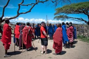 Tanzania-Ngorogoro_Conservation_Area-020-DSC_5165