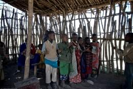Tanzania-Ngorogoro_Conservation_Area-024-DSC_5181
