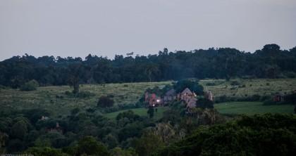Tanzania-Ngorogoro_Conservation_Area-028-DSC_5972