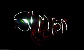 SIMBA = LEW