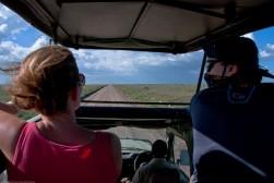 Tanzania-Serengeti_National_Park-079-DSC_5238