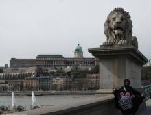 Budapest-20150402-031824_DSC_8861