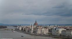 Budapest-20150402-035207_DSC_8897
