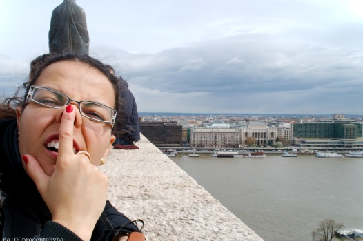 Budapest-20150402-040645_DSC_8924