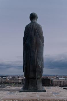 Budapest-20150402-040810_DSC_8927