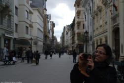 Budapest-20150403-031337_DSC_8953