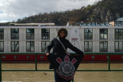 Budapest-20150403-043515_DSC_9012