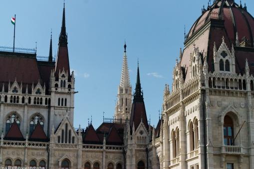 Budapest-20150403-071525_DSC_9026