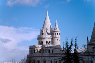 Budapest-20150403-090323_DSC_9120