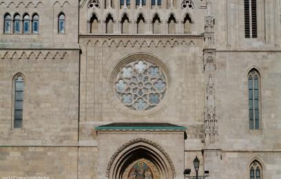 Budapest-20150403-091152_DSC_9194