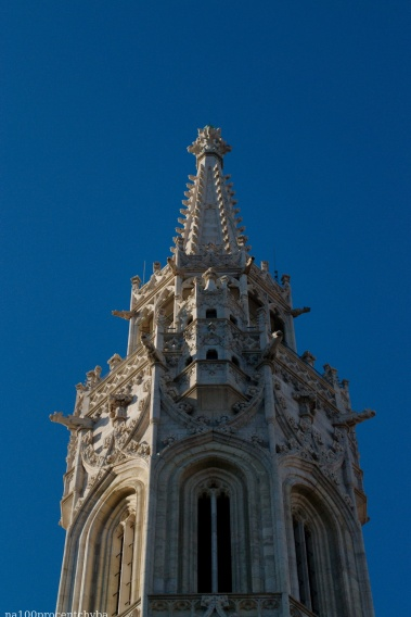 Budapest-20150403-092138_DSC_9255