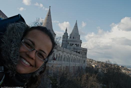 Budapest-20150403-093022_DSC_9289