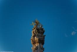 Budapest-20150403-104455_DSC_9330