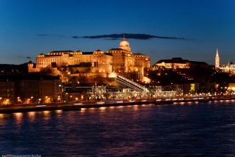 Budapest-20150403-121143_DSC_9406