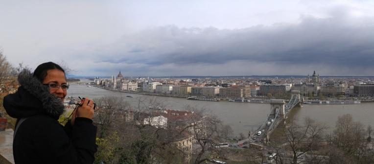 Budapest-PANO-[Group 0]-20150402-035051_DSC_8882A_20150402-035104_DSC_8889-7 images