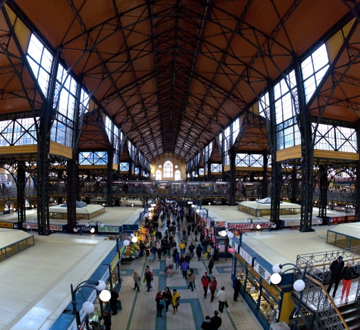 Budapest-PANO-[Group 0]-20150403-034041_DSC_8978_20150403-034120_DSC_8987-10 images
