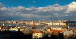 Budapest-PANO-[Group 4]-20150403-092820_DSC_9275_20150403-092849_DSC_9288-14 images