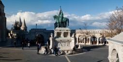Budapest-PANO-[Group 5]-20150403-092255_DSC_9259_20150403-092314_DSC_9270-12 images