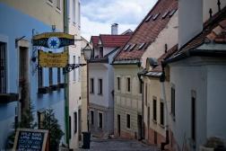 Bratislava-001-20150406-030637_DSC_9774