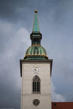 Bratislava-005-20150406-030159_DSC_9773