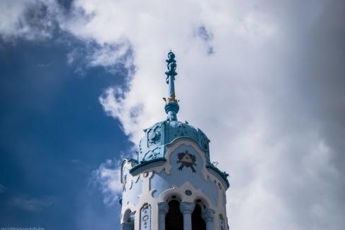 Bratislava-006-20150406-063044_DSC_9870