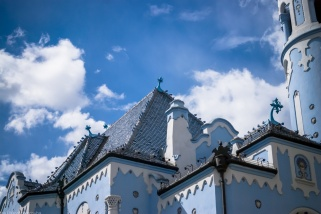 Bratislava-007-20150406-063054_DSC_9871
