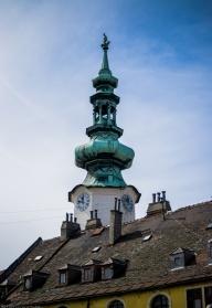 Bratislava-008-20150406-035706_DSC_9814