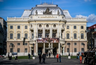 Bratislava-009-20150406-084517_DSC_9881