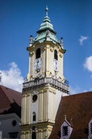 Bratislava-010-20150406-043634_DSC_9848