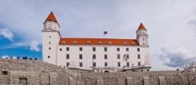 Bratislava-panorama-1-20150406-031257_DSC_9778_20150406-031311_DSC_9783-6_images
