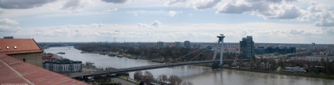 Bratislava-panorama-2-20150406-031704_DSC_9784_20150406-031719_DSC_9788-5_images